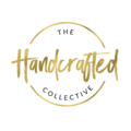 The Handcrafted Collective  (@thehandcraftedcollective) Avatar
