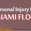 Top Personal Injury Lawyer Miami (@melissakyeates) Avatar