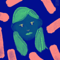 Phia (@bringouttheguns) Avatar