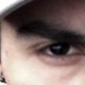 Fernando Mi (@fernando_migas) Avatar