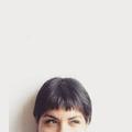 Bruna Bastos (@brunenha) Avatar