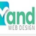 Mandy Web Design (@webdevelop855) Avatar