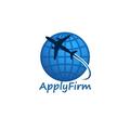 Applyfirm (@applyfirm) Avatar