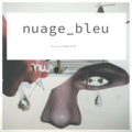 nuage_bleu (@nuage_bleu) Avatar