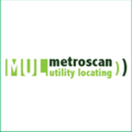 Metro Scan Utility Locating (@utilitysurveyors) Avatar