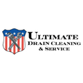 Ultimate Drain Cleaning and Service (@ultimatedcps) Avatar
