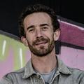 Michael Hafner (@contentkaufmann) Avatar
