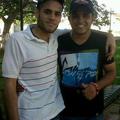 Jose r (@ganardineroporinternet) Avatar