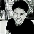 Amarin Cemthong (@acitica) Avatar