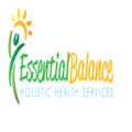 Essential Balance (@essentialbalance) Avatar