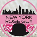 New York Rose Guy (@nyroseguy) Avatar