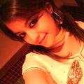 Pooja Gera (@poojagera125) Avatar