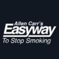 Allen Carr's Easyway (@allencarronline) Avatar