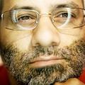 Joseph Gerardi (@q_studios) Avatar