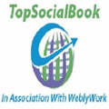 Top Social Bookil (@awesomeonlinemarketing) Avatar