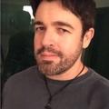 Márcio Lopes (@marciolopes) Avatar