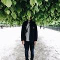 Ollie (@otse) Avatar