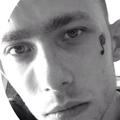 Jake Marklew (@jakemarklew) Avatar