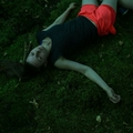 Adriána Vančová (@adrianaariadna) Avatar