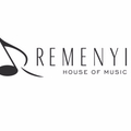 Remenyi House of Music (@remenyihouseofmusic) Avatar