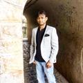 Nirav Khichadiya (@niravkhichadiya) Avatar