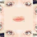 Lisa (@lisalamar) Avatar