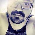 Edy Farias (@edy_farias) Avatar