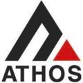 Athos Group (@athosgroup) Avatar