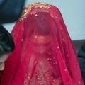 Ahlam Sakina (@ahlamsakina) Avatar