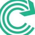 Crescent (@crescentindustrial) Avatar