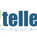 I-ntellect Digital Marketing (@intellectnc7) Avatar