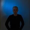 Esther MacRae  (@esthermacrae) Avatar