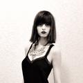 Abigail Duval (@abigailduval) Avatar
