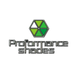 Proformance Shades (@proshades) Avatar