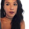 Kayci Baldwin (@kebolade) Avatar