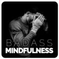 Badass (@badassmindfulness) Avatar