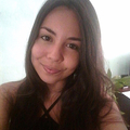 Jéssika  (@jessikamouraf) Avatar