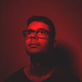 Dennis Siqueira (@densiq) Avatar