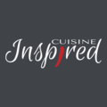 Inspired Cuisine (@inspiredcuisine) Avatar