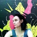 Paola Vecchi (@paola_vecchi) Avatar