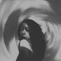 Katherine (@untitledpoems) Avatar