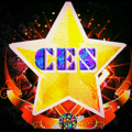CES✪ (offcial) (@ces_official) Avatar