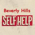 Beverly Hill (@selfhelptools) Avatar