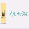 Marina One (@sobhamarinaonekochi) Avatar