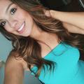 Liz Hidalgo  (@lizhidalgo) Avatar