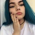 Penny1 (@pennylost) Avatar