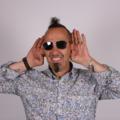 Carlo Zannetti (@carlozannetti) Avatar