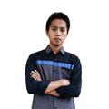 Nur Kholis Mansur (@nurkholismansur) Avatar