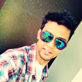 Saif Samir (@saifsamir) Avatar