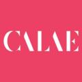 Calae (@calae_plus_size_store) Avatar
